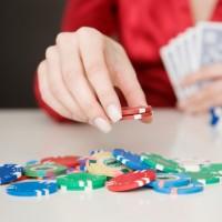 форум казино бесплатные