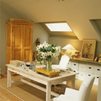 Дизайн интерьера квартир и офиса
