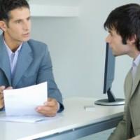 Требуется Инвестиционный консультант / Менеджер по продажам