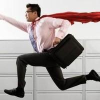 6 советов как стать незаменимым сотрудником