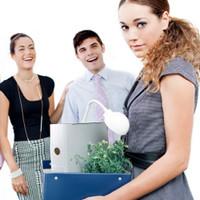7 привычек, из-за которых вас могут уволить