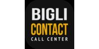 Biglicontact, контакт-центр
