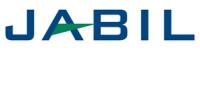 Jabil Circuit Ukraine Limited