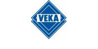 Века Украина