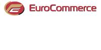Євро-Комерс