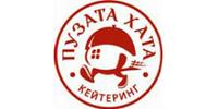 ПХ Кейтеринг, ООО