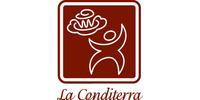 Ла Кондитерра