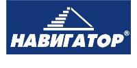 Навигатор®, межрегиональная рекрутинговая компания
