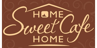 HomeSweetHome cafe