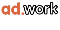 AdWork