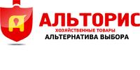 Альторис, ООО