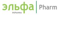 Эльфа, НПО, фармацевтическая фабрика, ЧП