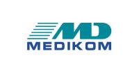 Медиком, клиника, ПП