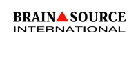 Brain Source International