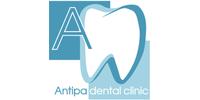 Antipa Dental Clinic, стоматология