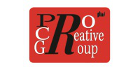 ProCreative Group
