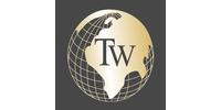 Тревел Ворлд, туристическая компания