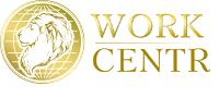 Work Centr