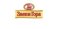Звенигородский сыродельный комбинат