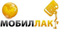 Мобиллак, интернет-магазин