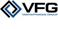 VostokFinance Group