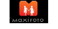 Maxifoto