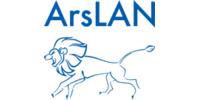 Візор-Гал, ArsLAN