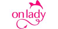 Onlady, магазин одежды