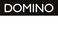Domino Group