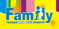 Family, сеть магазинов и аптек