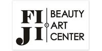 FIJI Beauty Art, центр красоты (Глинка И.В., ФЛП)