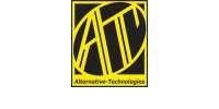 Alternative-Technologies