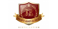 Форт Бир Плюс, OOO
