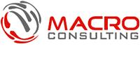 Макро консалтинг груп