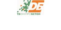 Днепробетон, ТД, ООО