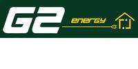 G2energy