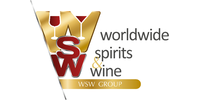 WSW group