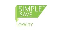 Simple Save LLC