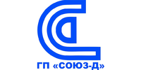 Союз-Д, ООО