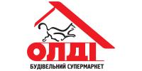 ОЛДИ, торгово-строительный дом
