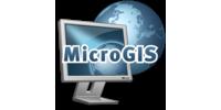 MicroGIS