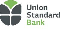 Юнион Стандард Банк, ПАТ