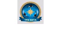 Три кита, ТД, ООО