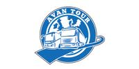 Avan-Tour