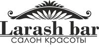 Larash bar