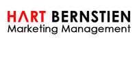 Робота в Hart Bernstien Marketing Management