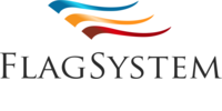 FlagSystem