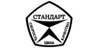 Техпромпроект, ООО