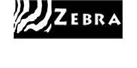Zebra, сеть салонов красоты