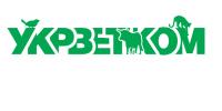 Укрветком, ООО